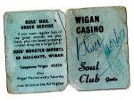 wigan-ticket